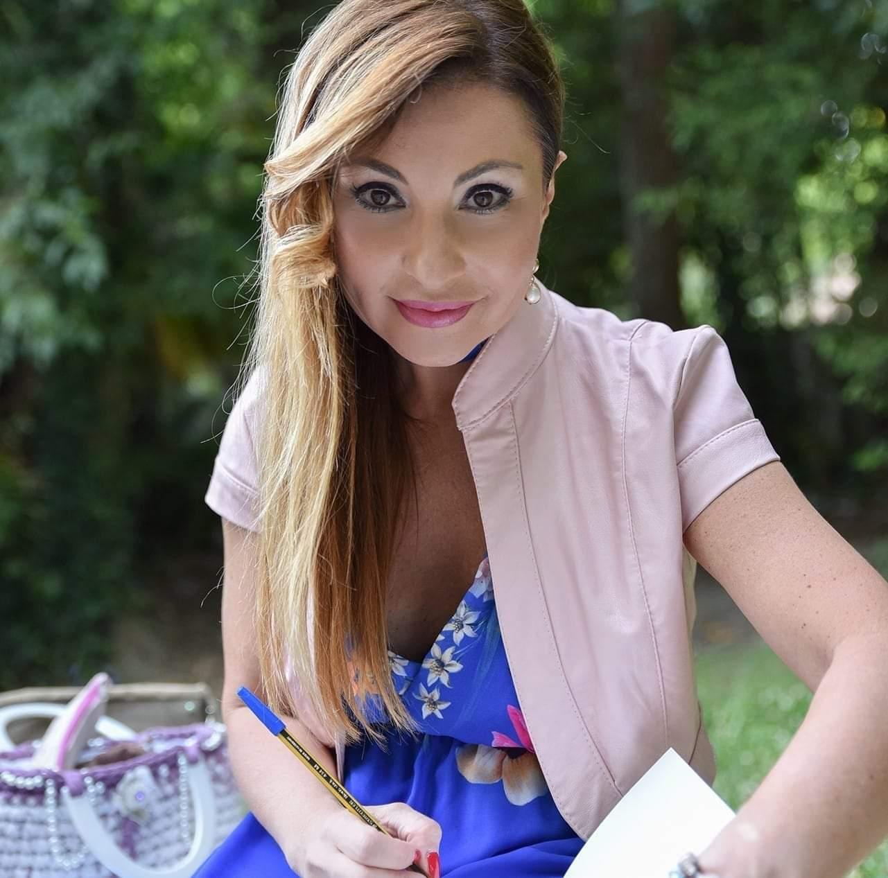 Manuela Di Dalmazi